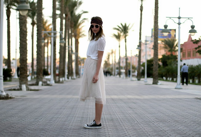 STREETSTYLE :SNEAKERS