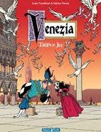 Venezia T.1