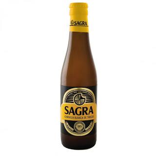 Sagra Trigo