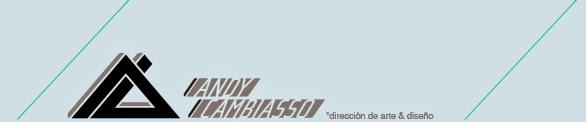 Diseñó nuestro logo