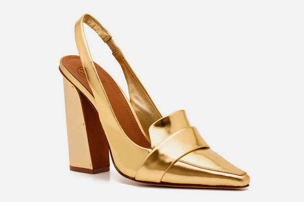 ToryBurch-gold-dorado-elblogdepatricia-shoes-scarpe-zapatos-calzado-scarpe