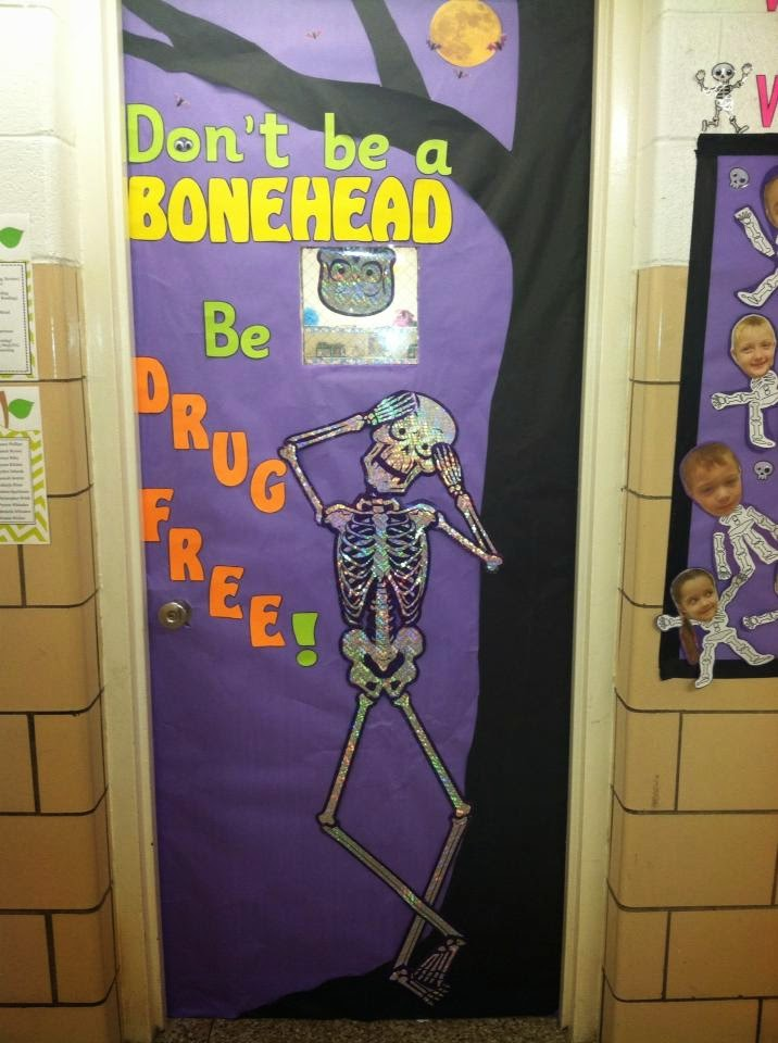 My kindergarten obsession obsessed with kindergarten door decorations - Kindergarten door decorating ideas ...