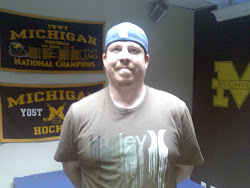 Jim Willey/Recruiting Analyst of Everything Michigan and More