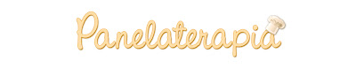 PANELATERAPIA - Blog de Culinária, Gastronomia e Receitas