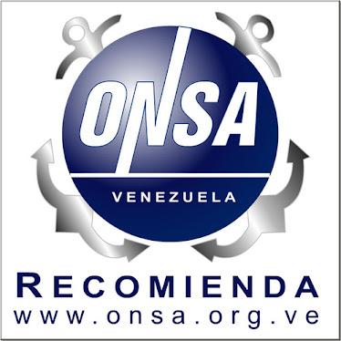 www.onsa.org.ve
