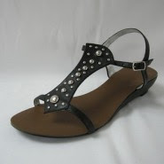 Ladies Casual Shoes India