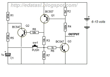 Wolff Tanning Beds Timer Wiring as well My 2 3 Fan Relay Diagram 519755 besides Whirlpool Microwave Wiring Diagram furthermore A 0100041 furthermore Solid State Relay Raspberry Pi. on timer wiring diagram