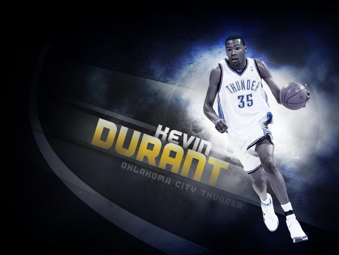 kevin durant hd pictures wallpapers my hd pictures