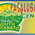 Pasalubong Center to open soon @ Alunan Avenue