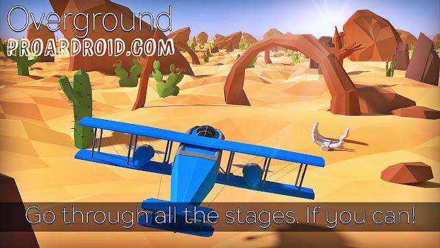 لعبة Overground v1.05.03 كاملة للاندرويد (اخر اصدار) AKUFHUF.jpg