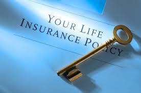 """<img src=""""Purchase Life Insurance Online.jpg"""" alt=""""Purchase Life Insurance Online"""" style=""""width:304px;height:228px;"""">"""