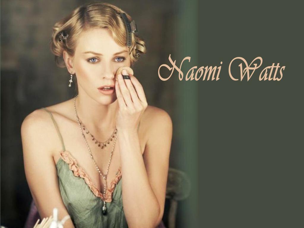 http://4.bp.blogspot.com/-bVRewBdAL48/UPL91KHvLII/AAAAAAAADVs/gGtzDFldQuY/s1600/Naomi+Watts-Wallpaper-1.jpg