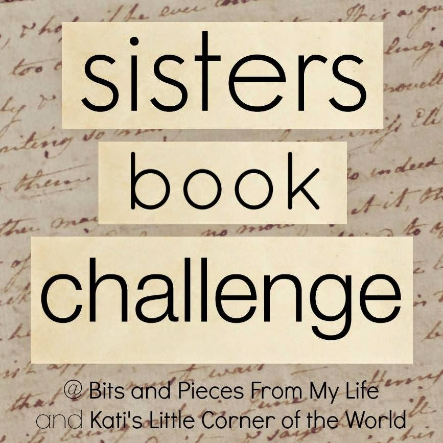 http://from-my-life.blogspot.com/search/label/Sisters%20Book%20Challenge%202015
