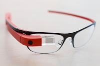 El Hospital de Alicante incorpora las Google Glass en el servicio de Urología