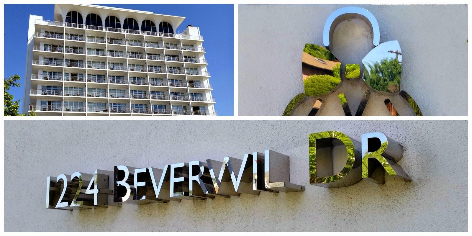 Mr. C Beverly Hills www.simplysassystyle.com