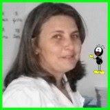 Professora 5º ano