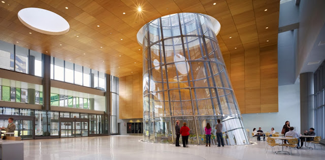 09-Rush-University-Medical-Center-by-Perkins+Will