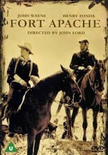 Fuerte Apache – online 1948