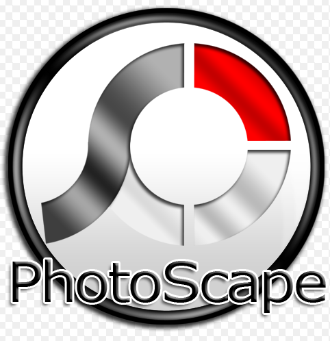 Photo editing service tools download