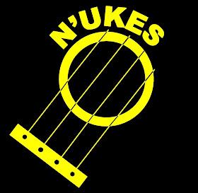 The N'Ukes