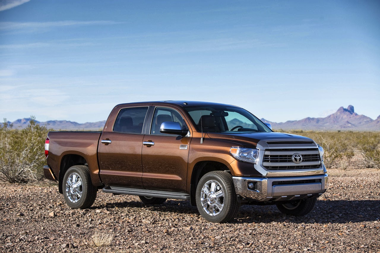 2014 toyota tundra 1794 edition msrp. Black Bedroom Furniture Sets. Home Design Ideas