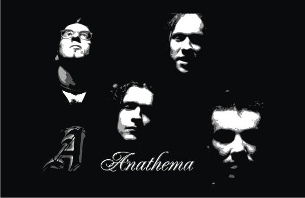 anathema_front_vector