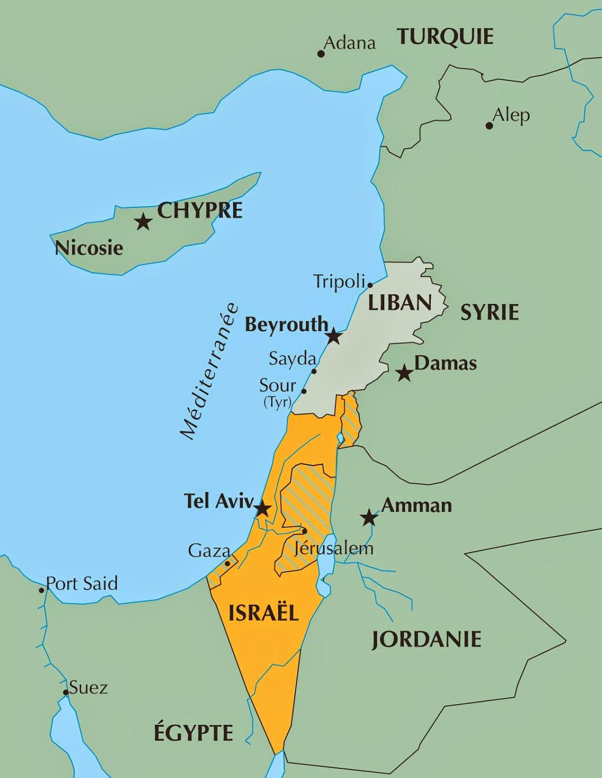 Liban лфз пловчиха