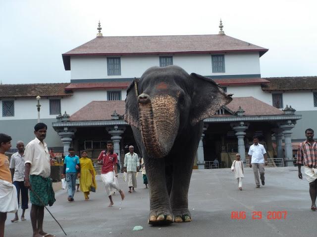 இமயம் முதல் குமரி வரை எத்தனை ஆலயங்கள்  Temple+4+Guruva
