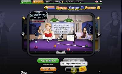 Download Free Facebook Game Pool Live Tour Hack (All Versions) Unlimited Coins,Unlimited Gold
