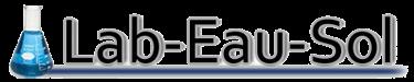 Lab-Eau-Sol - Fabricant de produits nettoyants, lubrifiants et de produits industriels