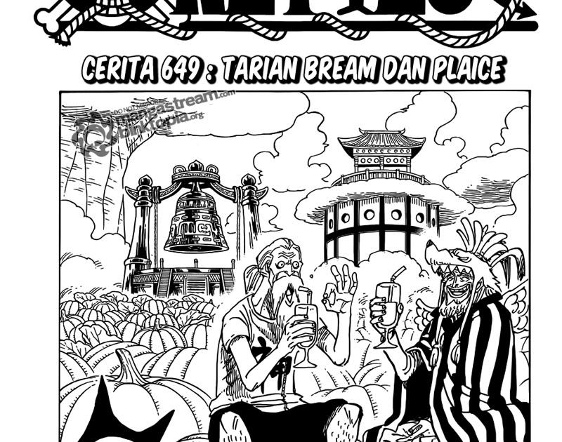 Download Anime Naruto dan One Piece Bahasa Indonesia ...
