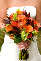 Autumn Wedding Ideas3