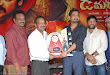 Damarukam Audio Platinum Disk Funtion Photos