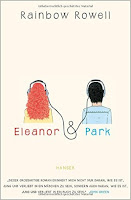 http://www.amazon.de/Eleanor-Park-Rainbow-Rowell/dp/3446247408/ref=sr_1_1?s=books&ie=UTF8&qid=1444149390&sr=1-1&keywords=Eleanor+%26+park