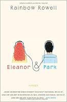 http://www.amazon.de/Eleanor-Park-Rainbow-Rowell/dp/3446247408/ref=sr_1_1?s=books&ie=UTF8&qid=1444149390&sr=1-1&keywords=Eleanor+%26+park