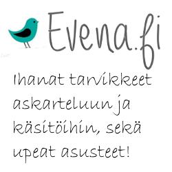 Evena.fi