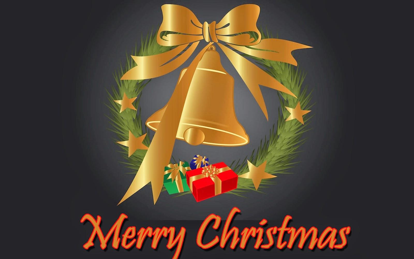 merry-christmas-desktop-background-wallpaper