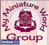 My Miniature World Group