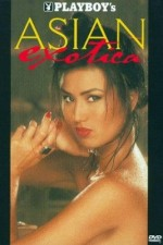 Watch Playboy Asian Exotica 1998 Megavideo Movie Online