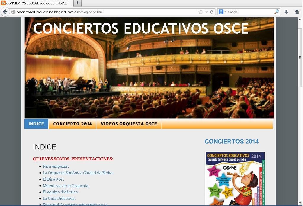 http://conciertoseducativososce.blogspot.com.es/p/blog-page.html