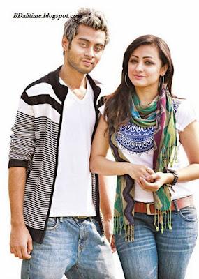 Bangladeshi+Model+Sujana+hot+Photos,+Picture+Gallery,+Walpaper,+pic002