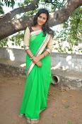 Priyanka Naidu glamorous stills-thumbnail-17