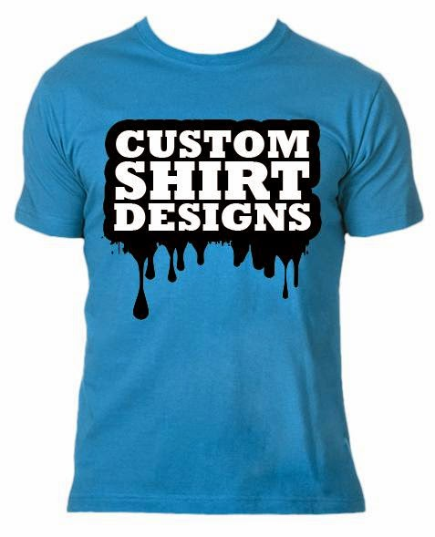 online products and services benefits of online custom t