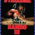 หนังฟรีHD Rambo 3 นักรบเดนตาย ภาค3