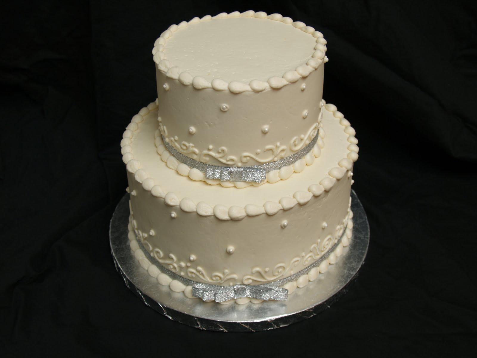 Becky s Sweets Gerber Daisy Cupcakes Wedding