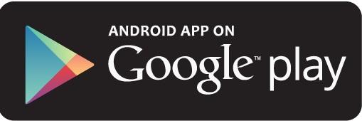 Baixe o Aplicativo listen2myradio no Play Store e Ouça nossa Rádio