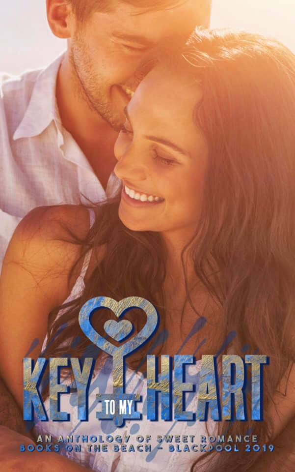 Key to My Heart Anthology
