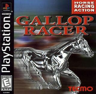 aminkom.blogspot.com - Free Download Games Gallop Race