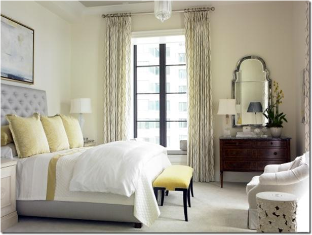 Filename  transitional bedroom designs32 png. Transitional Bedrooms Images   Reverse Search