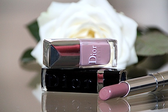 dior addict extreme duo incognito